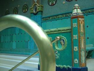 2 piscine di idromassaggio 26 c 36 c 3 piscine all - Del taglia piscine chiude ...